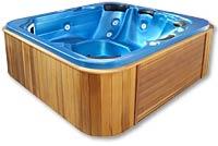 Swimming Pools Kapiti Spa Pool Maintenance Palmerston North Levin