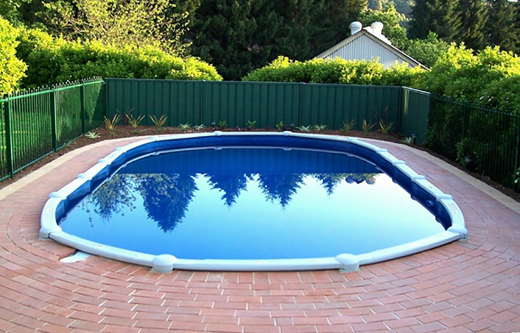 Swimming pools kapiti spa pool maintenance palmerston north levin for Palmerston north swimming pool